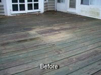 pressure-cleaning-deck-before
