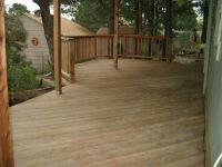 professional-deck-cleaning-1024x768