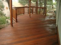 professional-deck-staining-1024x768